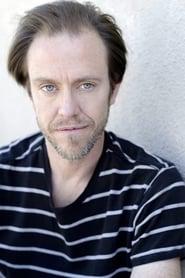 Sean Whalen
