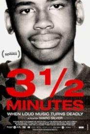 3 ½ Minutes, 10 Bullets (2015)