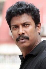 P. Samuthirakani