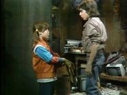 Punky Brewster 1984 1x24