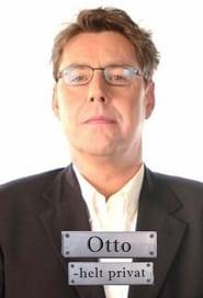 Otto - Helt Privat 2010