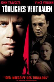 Tödliches Vertrauen (2001)