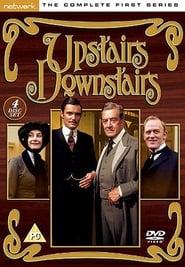 Upstairs, Downstairs - Season 1 (1971) poster