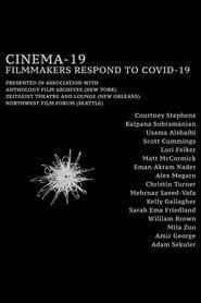 Watch CINEMA-19 (2020)