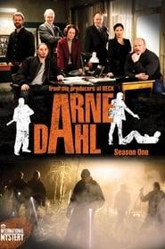 Arne Dahl: Season 1