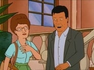 King of the Hill Season 8 Episode 5 : Flirting with the Master