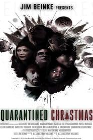 A Quarantined Christmas (2020)