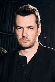 Image Jim Jefferies