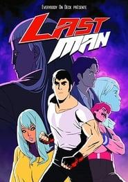 Lastman Saison 1