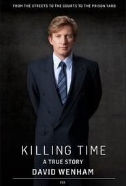 Poster Killing Time 2011