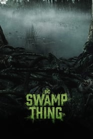 Swamp Thing Season 1 Episode 9