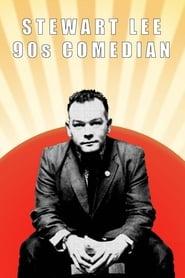 Stewart Lee: 90s Comedian (2006)