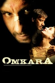 Omkara 2006 Bollywood Full Hindi Movie 720p HDRip Download Free HD