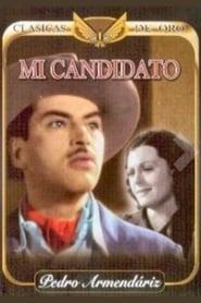 Mi candidato