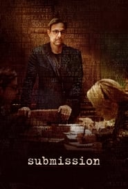 Submission [2017][Mega][Subtitulado][1 Link][1080p]