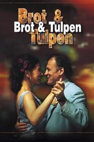 Brot und Tulpen (2000)