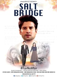 Salt Bridge (2019) Zalukaj Online