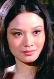 Kiu Lam