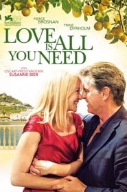 Love is all you need [2012]