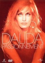 Dalida : Passionnément
