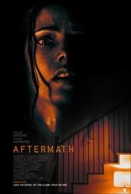 Aftermath (Mudanza Mortal)