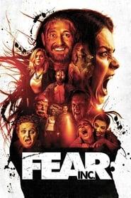 Fear, Inc. (2015)
