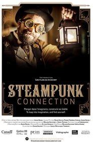 Steampunk Connection (2019)