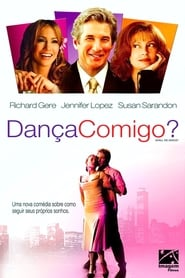 Assistir Dança Comigo? online