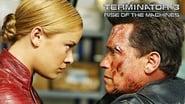 Terminator 3 : Le Soulèvement des machines images