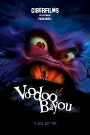 فيلم Voodoo Bayou مترجم