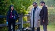 Hannibal 2x1