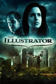 The Illustrator (2020) Watch Online Free