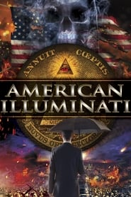 American Illuminati streaming