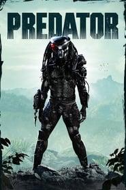 Filmcover von Predator