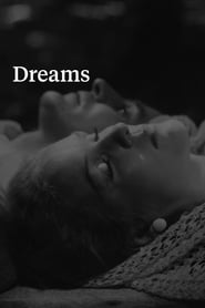 Watch Dreams (1955) Fmovies