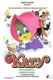 Katy Caterpillar (1984)