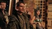 Stargate SG-1 5x16