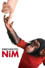 Project Nim (2011)