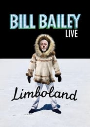 Bill Bailey – Limboland (2018)