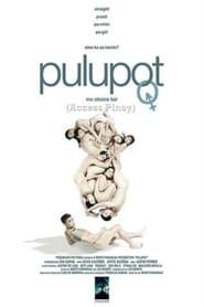 Watch Pulupot (2010)