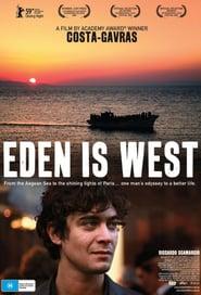 Eden Is West (2009)