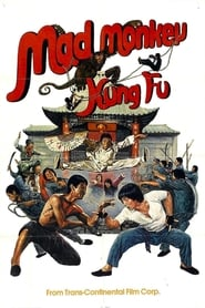 Mad Monkey Kung Fu Free Download HD 720p