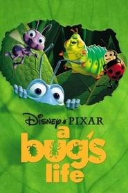 A Bug's Life (1999)