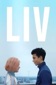 LIV 2018