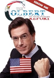 The Colbert Report: Season 1