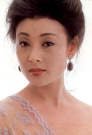 Miwa Takada