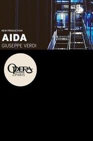 Giuseppe Verdi: Aida (2021)