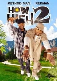 How High 2 ()