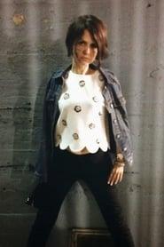Nadya Gurevich