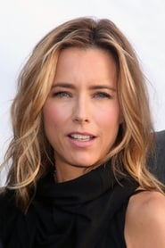 Profile picture of Téa Leoni